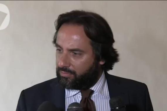 Dott. Francesco Nobili